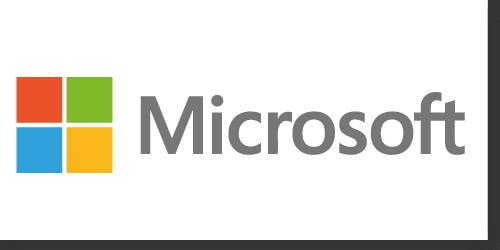Microsoft - ATISoft