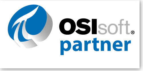OSIsoft Partner - ATISoft