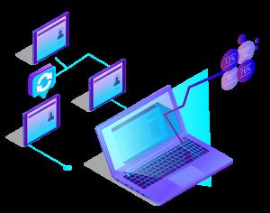 software - Azure - ATISoft - Tableros de Soporte a Decisiones
