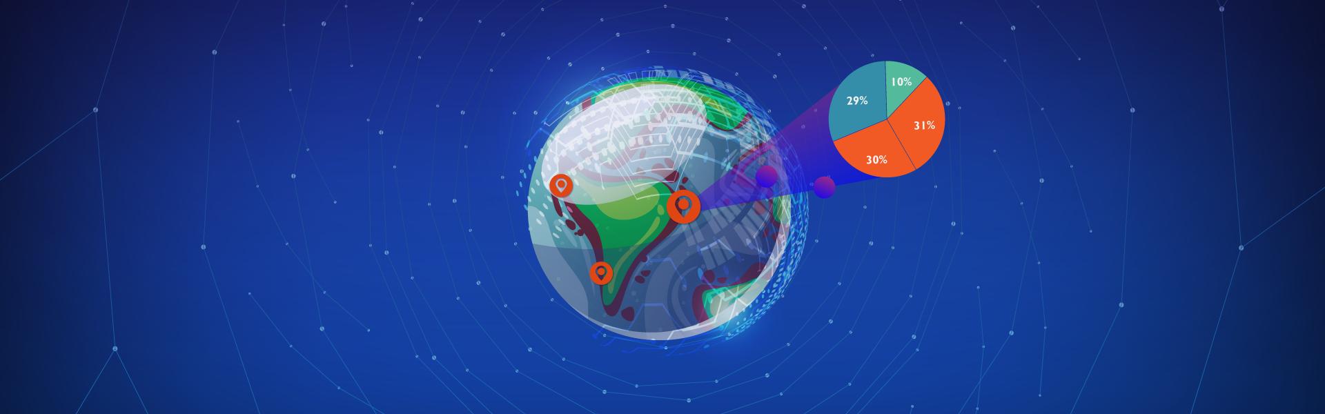 Sistemas de Información Geográfico - ATISoft - Servicios